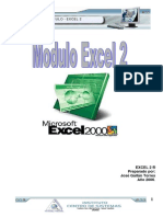 2-2_EXCEL_2.pdf