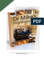 000Dr-Mikes-ModelShipBuilding-Gallery-EBookمخططات.pdf