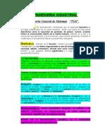 0000.industrial.2020.resumen.TGS.abril.22.U.doc