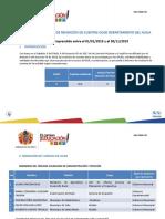 01. PRESENTACION REND DE CUENTAS OCAD DEPARTAMENTAL 2019 HUILA