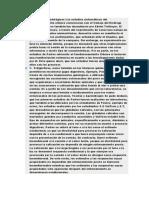 metodologia -operante y clásico.docx