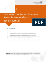 D40WSjs5Bt_G95NI_op667_TgqYH1ecHQ-lectura-20-fundamental-206.pdf