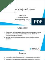 Taller Nro 1 - Caso de estudio (1).pdf