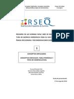 1-ConceptosImplicadosP-1.pdf