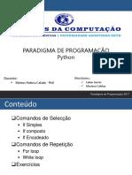 Python-Cap-2.pdf