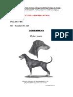 143g02-20160801-de.pdf