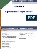 equilibrium-of-rigid-bodies_(2D).ppt