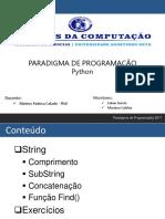 Python-Cap-3.pdf