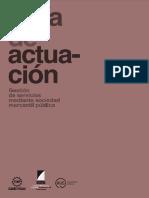 Guia Actuacion Sociedad Mercantil Pública.pdf