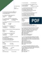 ANATOMY HOMEWORK SET B-answers.docx