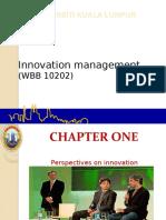 1-Chapter 1- IM.pptx