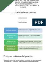 Teoria del diseño de puestos.pptx