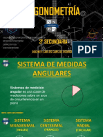 DIAPOSITIVA TRIGONOMETRIA 3° SECUNDARIA.pdf
