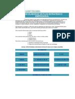 plan-estrategico PLANTILLA.xlsx.xlsx
