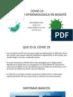 COVID-19 FRISO.pptx