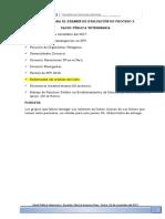 TEMARIO FINAL SALUD PUBLICA.doc