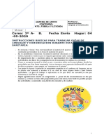A_3º Básico M. Físico 1_guias04mayo