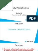 Taller Nro 3 - Herramientas de Análisis (Alumno) (3).pdf