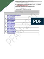 6.T_SAIN_E_3er.Mtre_2020.pdf