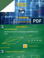 FISICA 3° SECUNDARIA - SESION 2 (1)