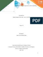 Aporte Colaborativa_Unidad 3_Fase 3.docx