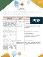 Unidad 1 Reflexión inicial_.doc