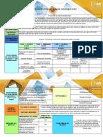 Matriz de proyección del plan de vida colectivo_José Arce.docx
