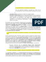 uhh.docx.pdf
