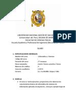 INFORMATICA Y SISTEMAS.docx