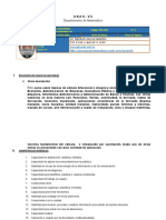 3_Planificacion_DET_385_METODOS_3_II_P_2019