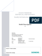 Model Description - Doubly Fed Induction Gen.pdf