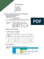 PEMBAHASAN METODE SIMPLEK_PERT 56_elearning_Bahas Modul