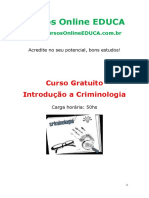 curso_introdu_o_a_criminologia__28607