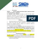 QUERELLA PENAL Ejemplo.pdf