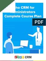 administrator-course-plan.pdf