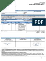 PO_300000002174003_417272_0.pdf