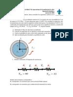 Actividad_3-solución