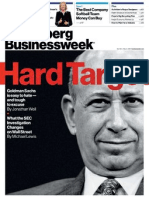 Bloomberg_Businessweek_2010-04-26