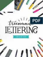 Apostila Prática de Lettering - por Aline Tiemi.pdf