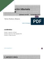 Diapositivas Curso Streaming RLI .pdf