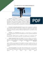 Instrucciones para proyecto.docx