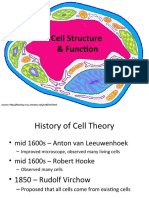Human-Physiology-Cell-Structure-function-I-lec