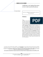 1-s2.0-S1808869415311344-main.pdf