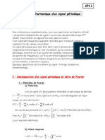CP11_Analyse_harmonique_d_un_signal_p_riodique_2040-2041