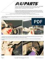 183-audi-vw-09g-09m-transmission-fluid_tool-kit-J91003 (1).pdf
