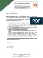 CARTA A PADRES DE FAMILIA.docx