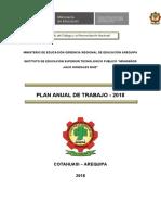 PAT 2018 monseñor.docx