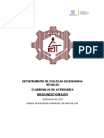 2º SEGUNDO PERIODO 3ER CUADERNILLO.pdf