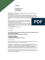 IELTS Letters GT.doc