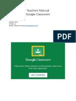 Manual-Google-Classroom-EN-Teachers-v1.1